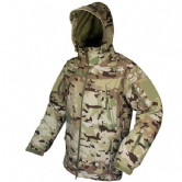 Viper Special Ops VCAM Soft Shell Jacket